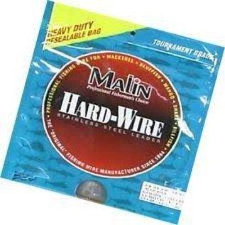 MALIN MALIN HARDWIRE COIL