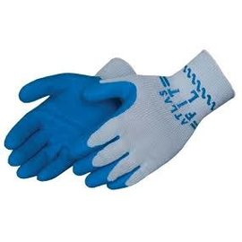 ATLAS ATLAS FIT MONO GLOVE