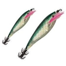 AHI AHI DARTER SQUID JIG