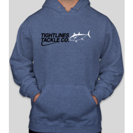 TTC TIGHTLINES TACKLE SWEATSHIRT