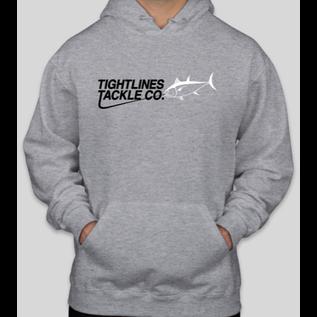 TTC TIGHTLINES TACKLE SWEATSHIRT