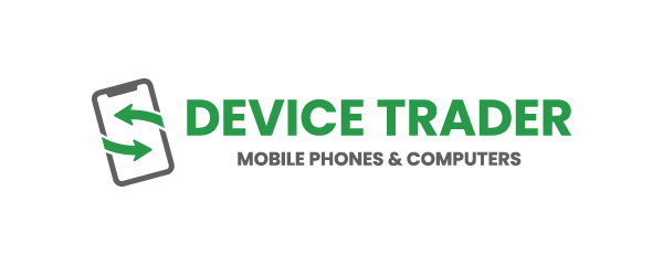 Device Trader