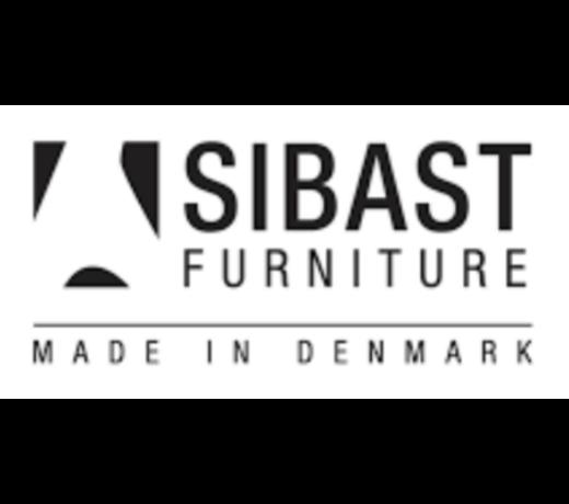 Sibast