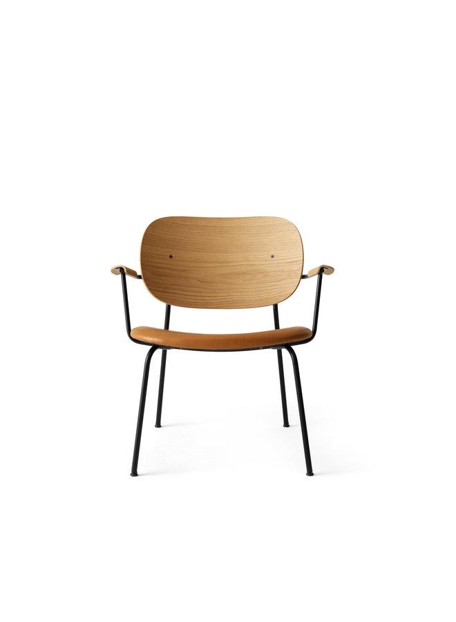 Co Chair, Lounge