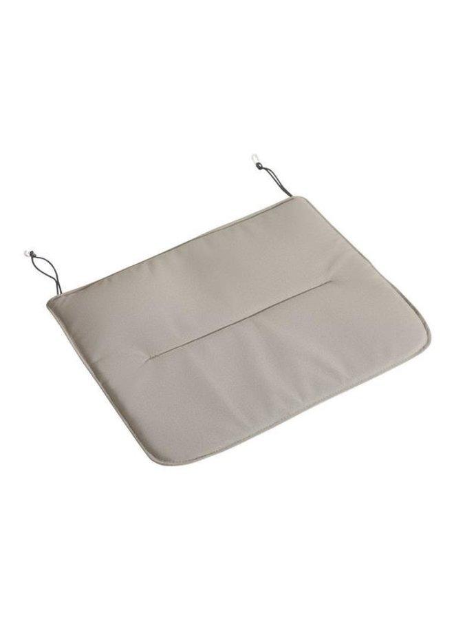 Ray Lounge Chair Seat Pad