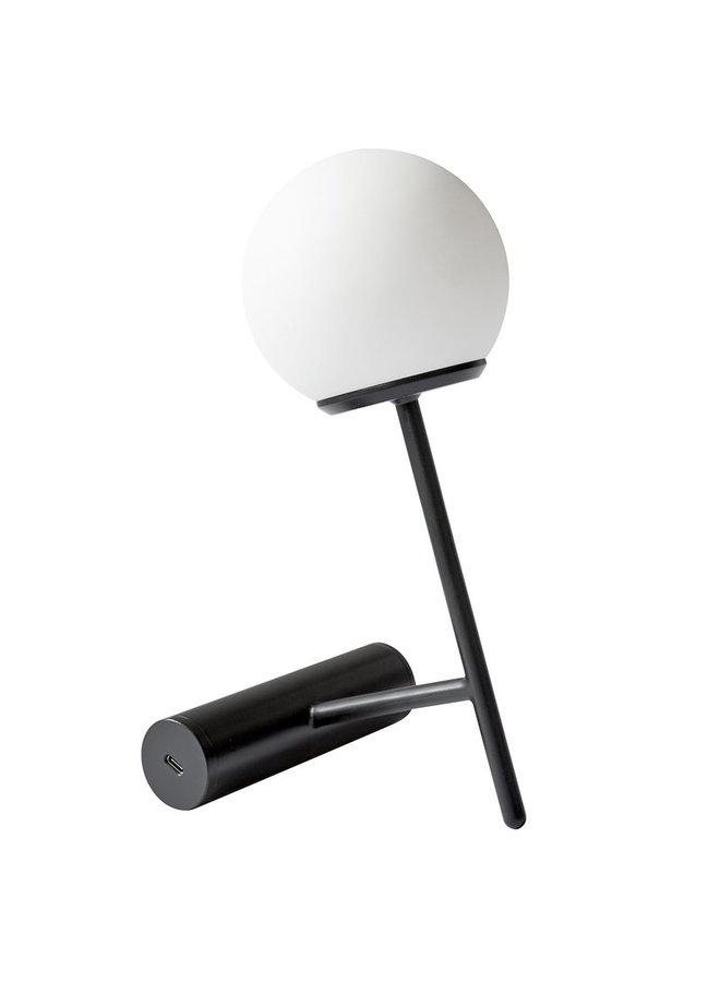 Phare LED Lamp