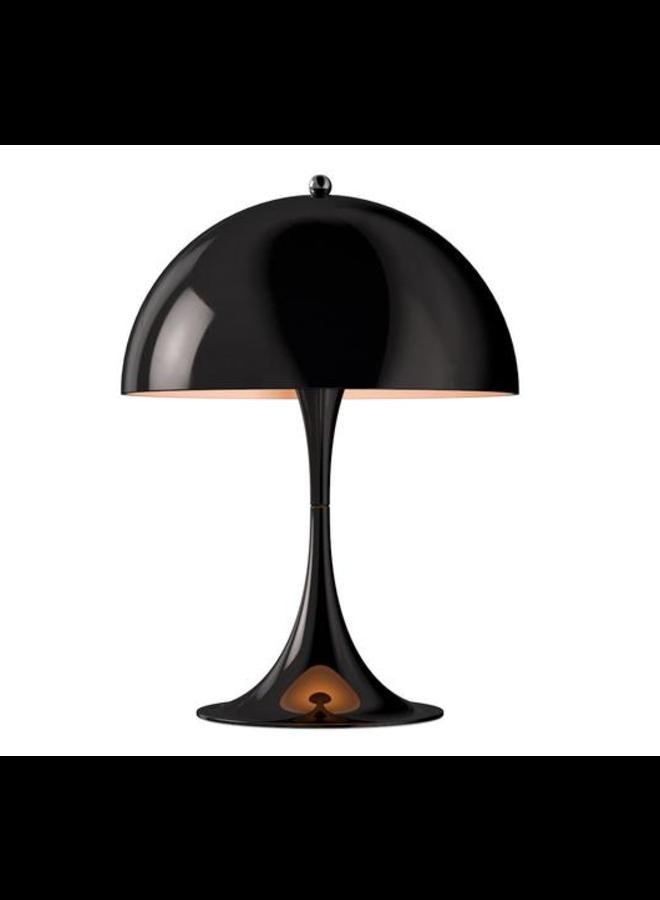 Panthella Table Mini