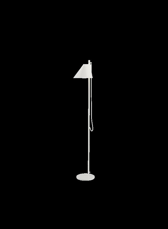 YUH Floor lamp