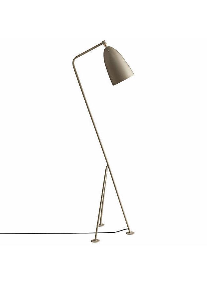 GRÄSHOPPA FLOOR LAMP, US