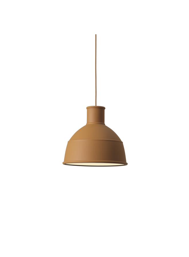 UNFOLD PENDANT LAMP (Other Colors)