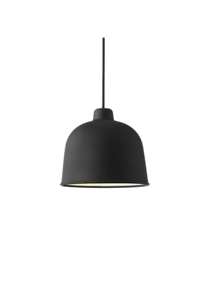 GRAIN PENDANT LAMP
