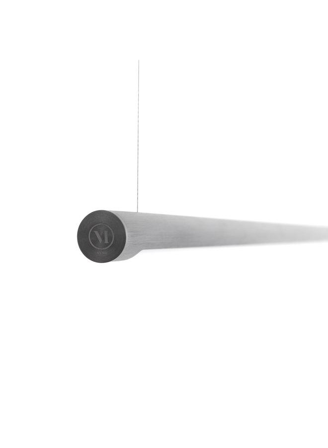 Task LED Pendant