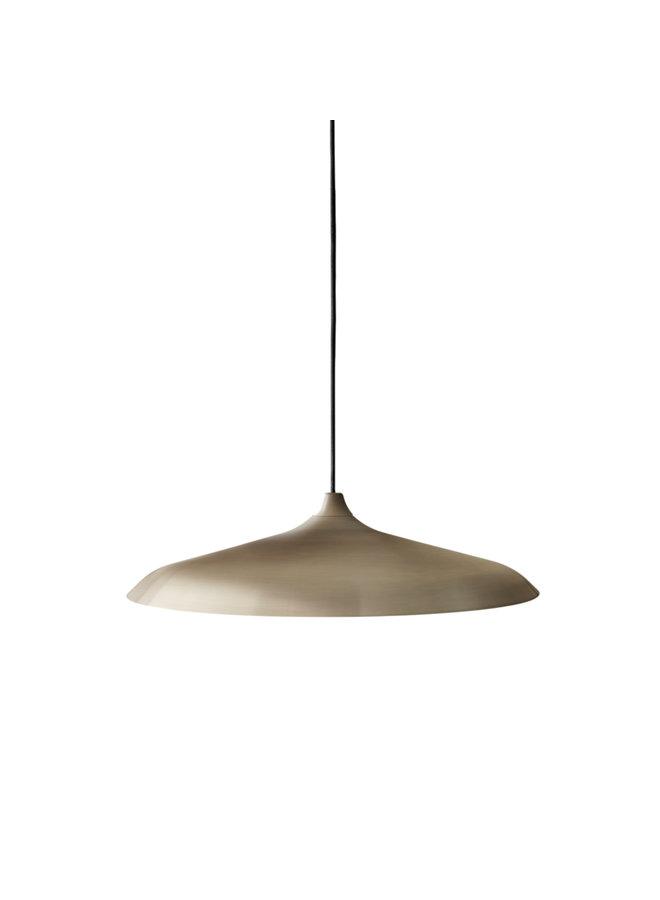 Circular Lamp