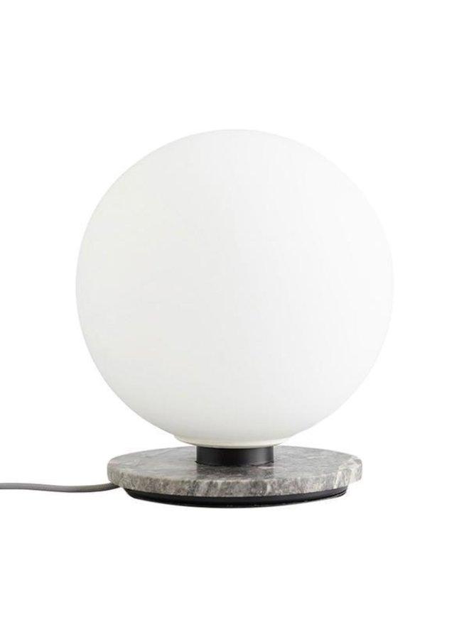 TR Bulb, Table/Wall Lamp
