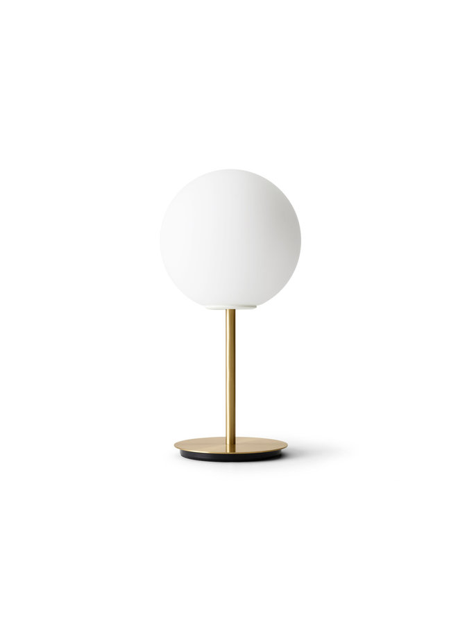 TR Lamp, Table