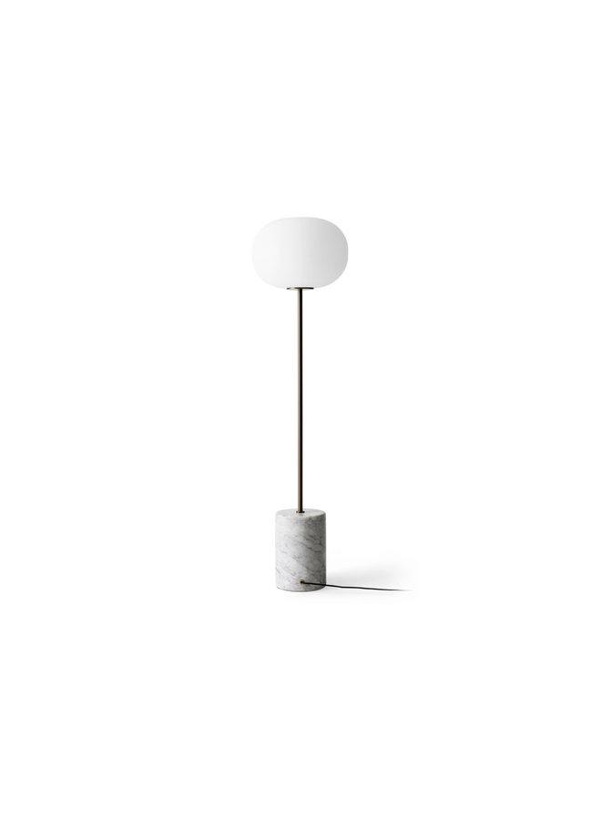 JWDA Floor Lamp