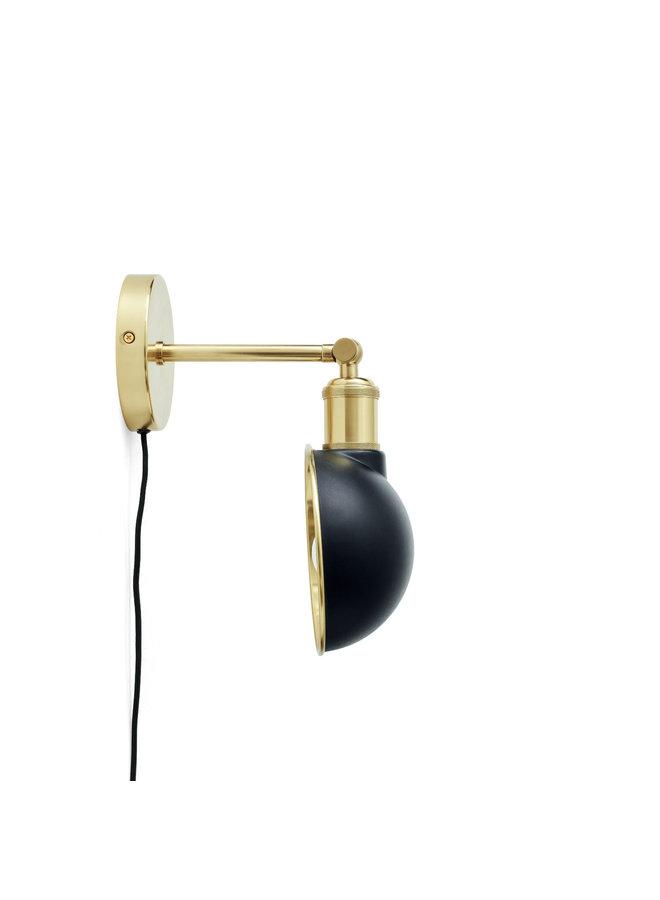 Tribeca Walker Wall Lamp