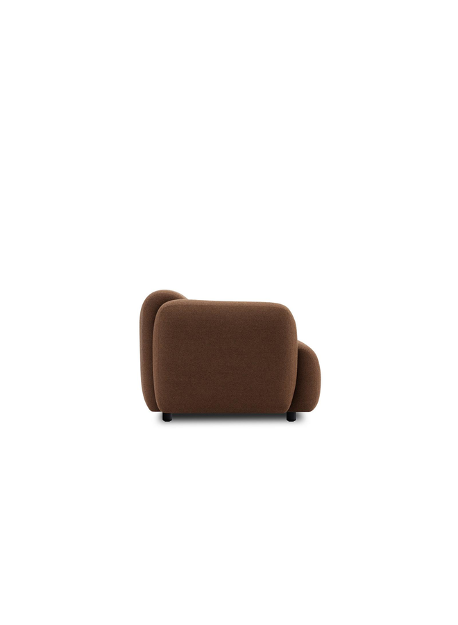 Swell Sofa 3-Seater