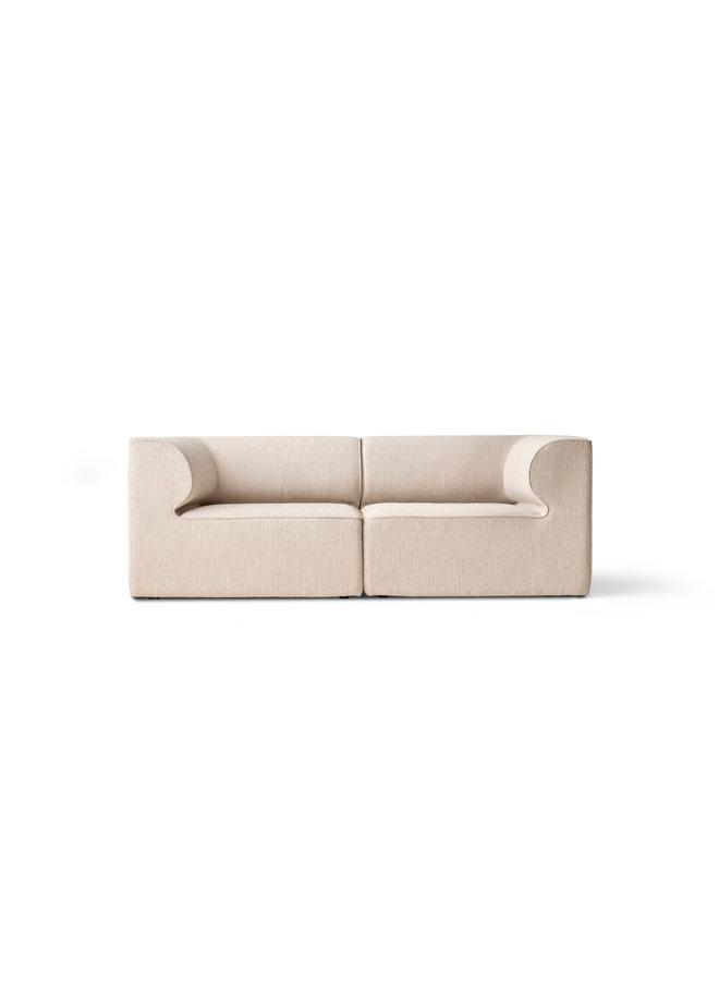 Eave Modular Sofa