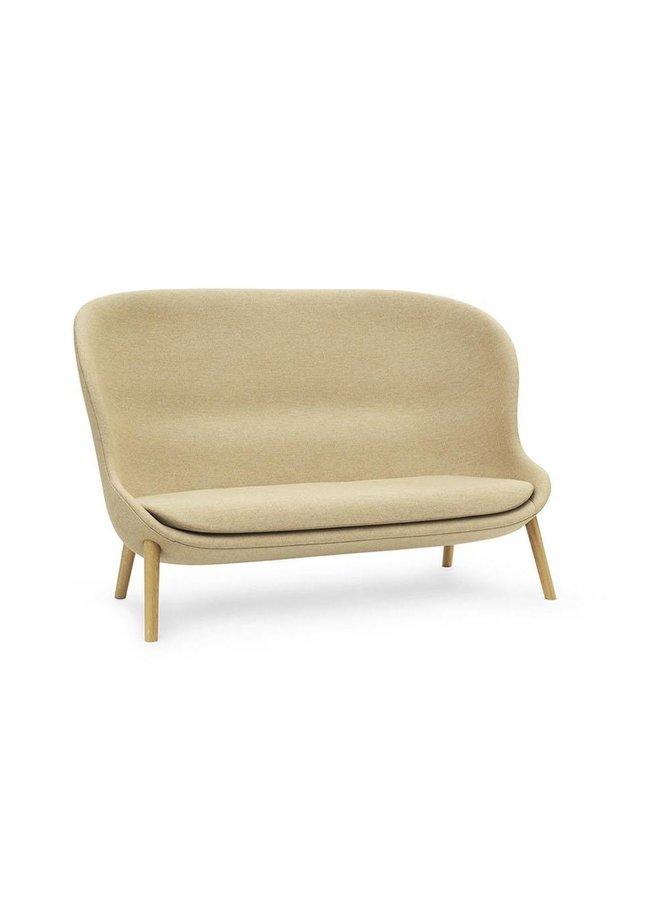Hyg Sofa Oak