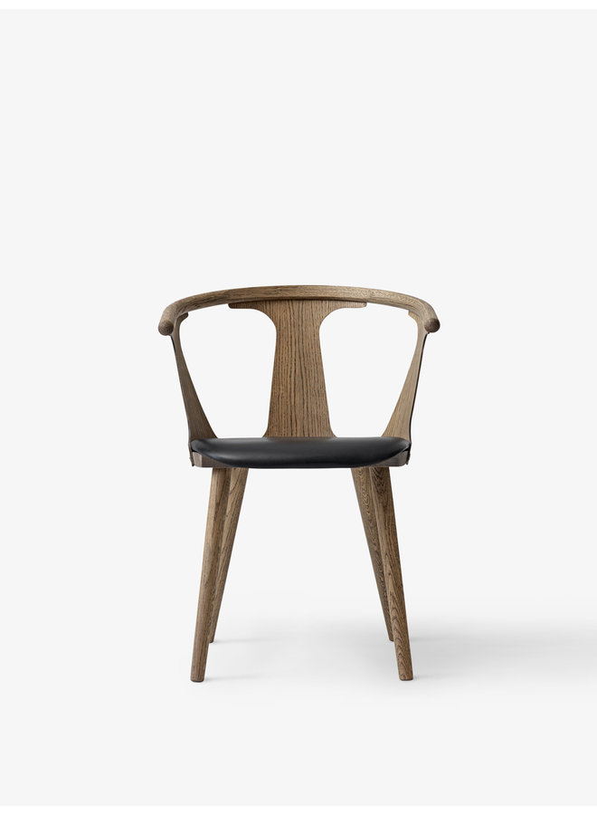 In Between Chair - SK2