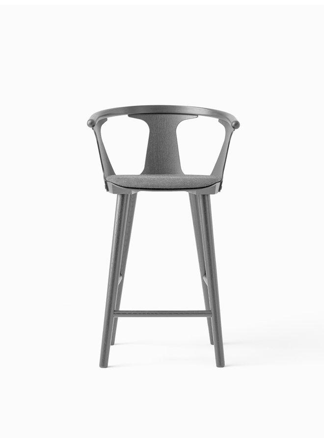 In Between Counter Chair SK8