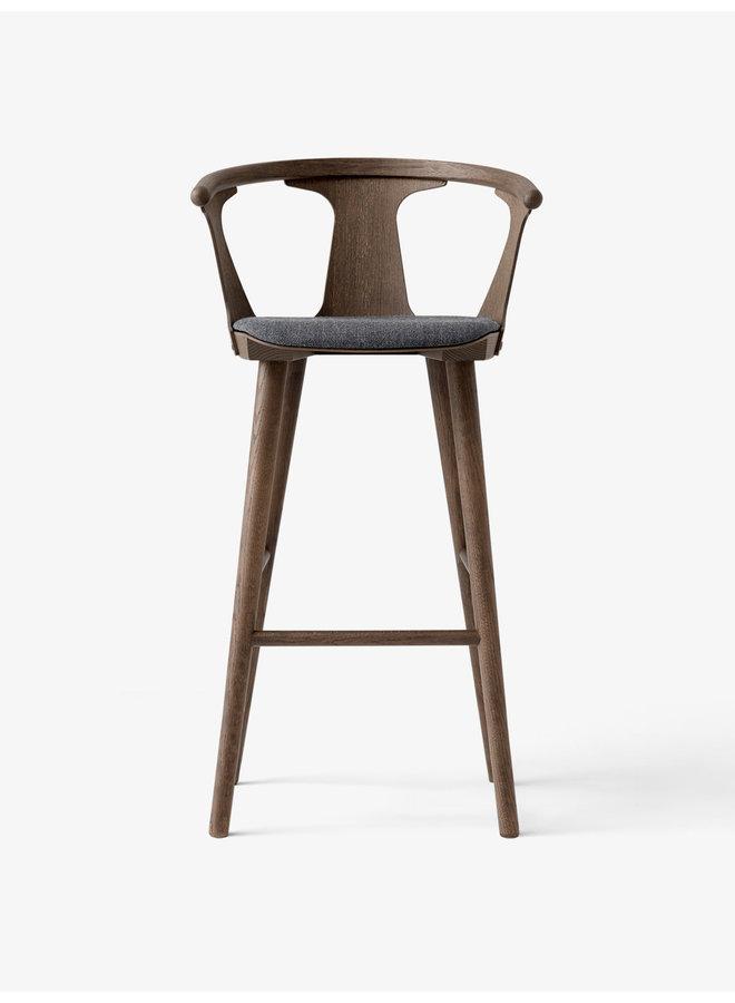 In Between Bar Chair SK10, 75 cm