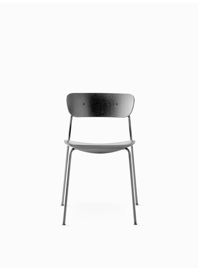 Pavilion Chair AV1