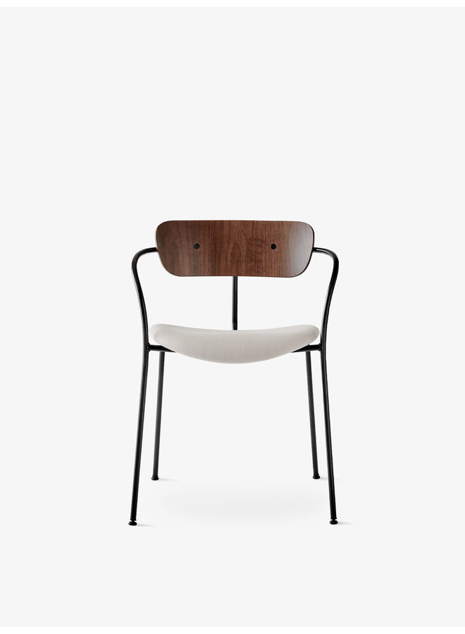 Pavilion Chair AV4