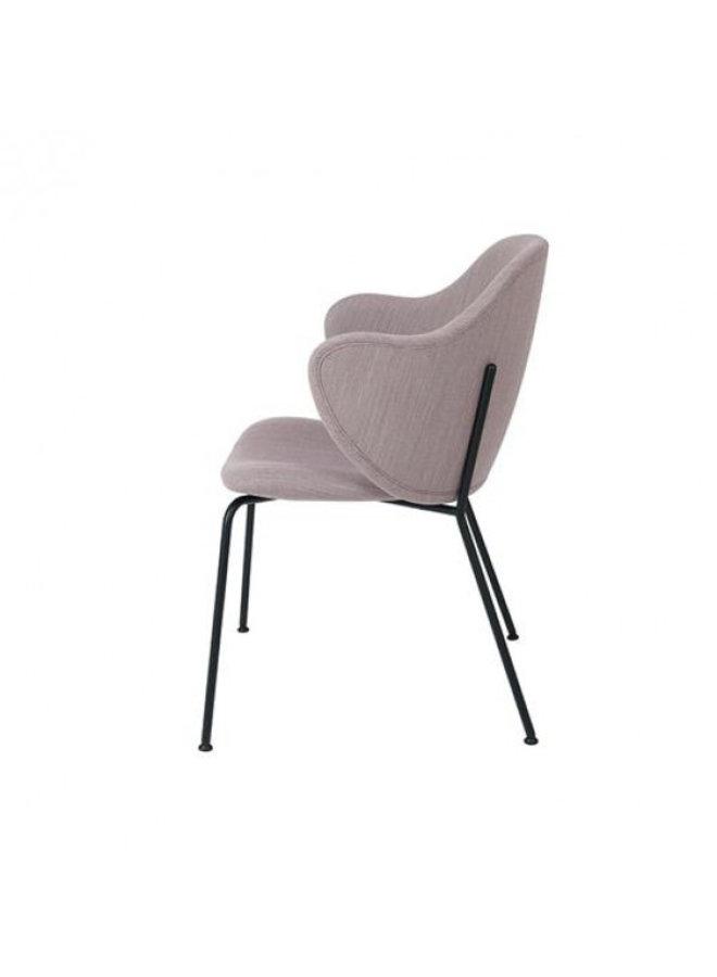 Lassen Chair