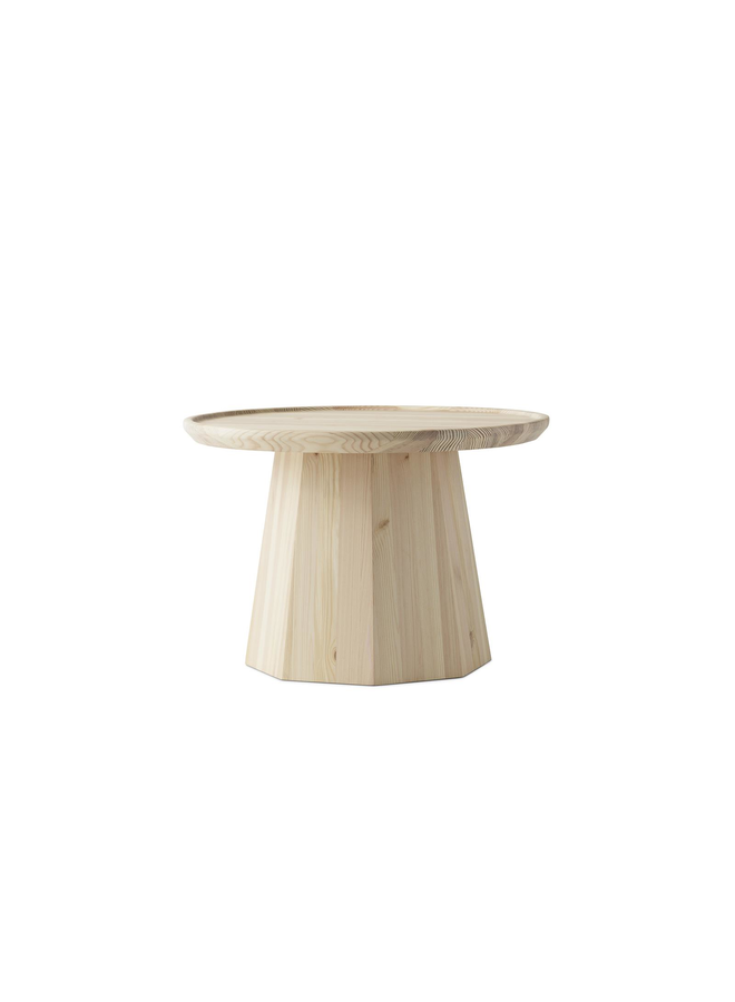 Pine Table Large