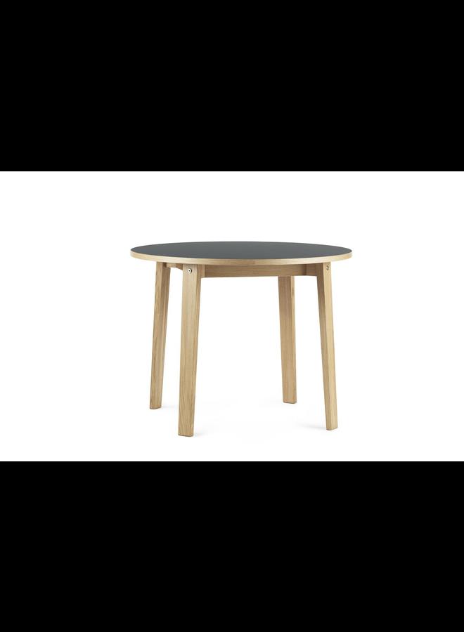 Slice Table ø95