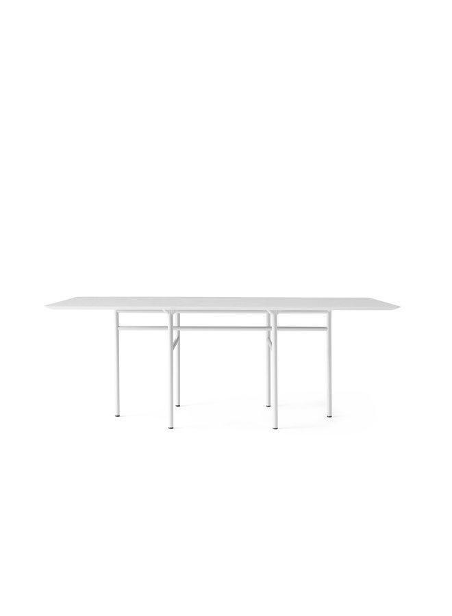 Snaregade Table Rectangular