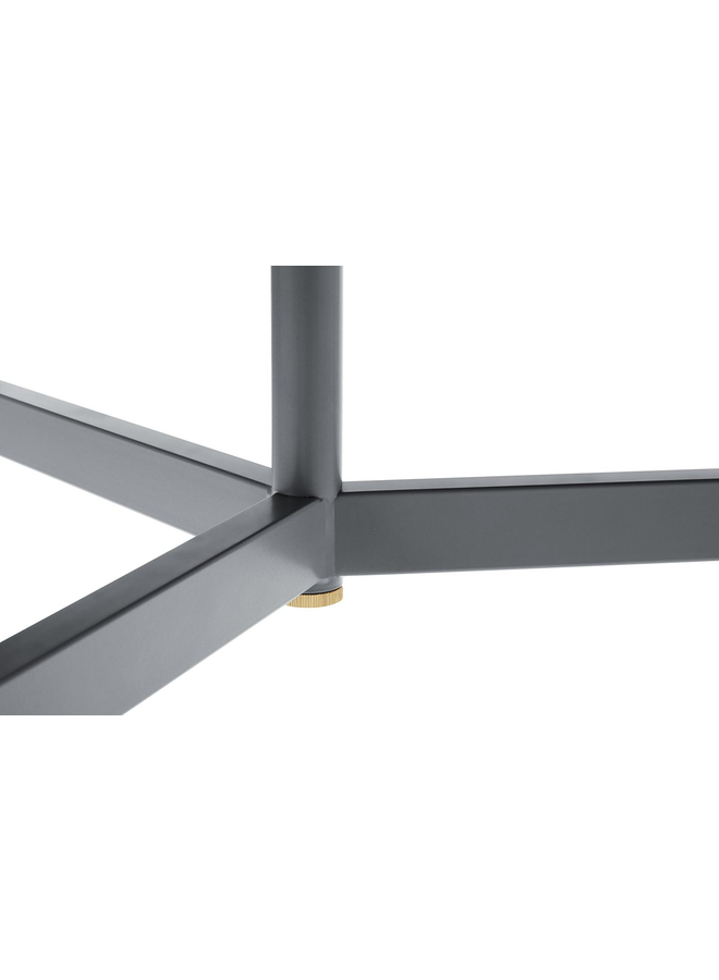 Union Table - Ø80 x 74.5cm