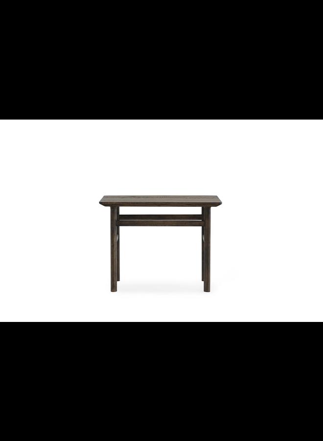 Grow Table 50 x 60 cm