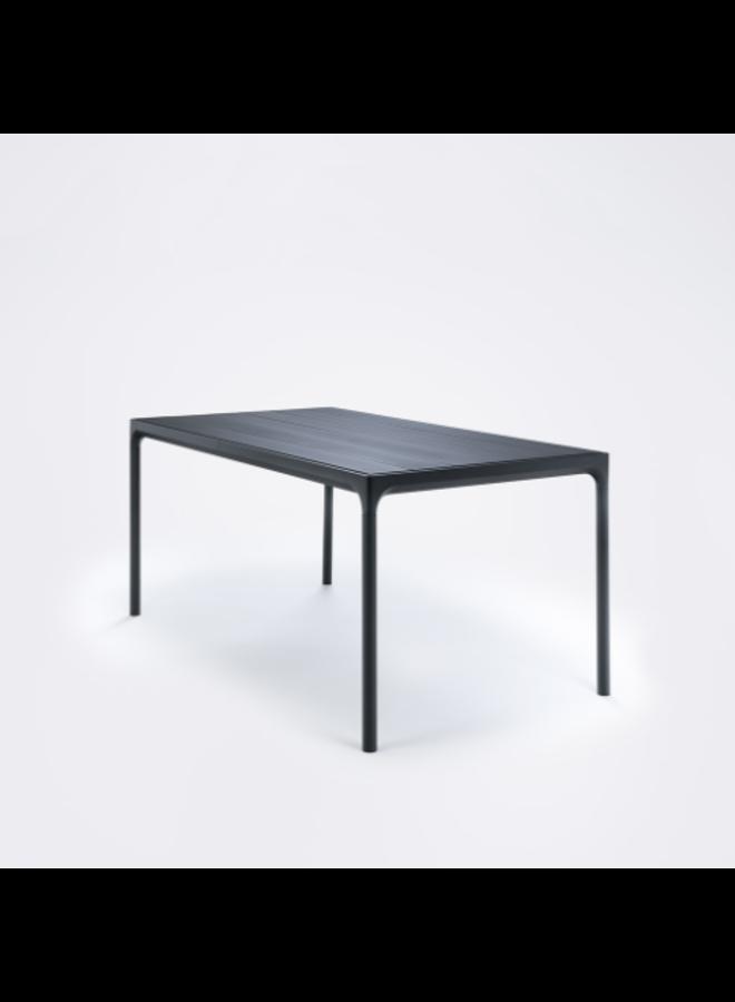 FOUR Table