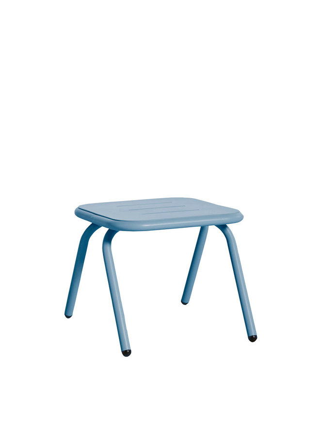 Ray Lounge Table