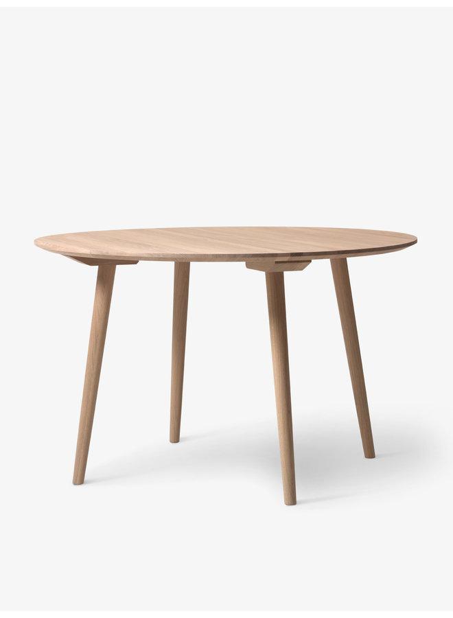 In Between Table - SK4 - 120cm