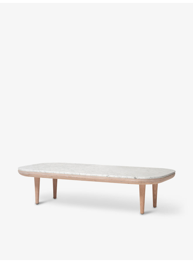 Fly Coffee Table - SC5