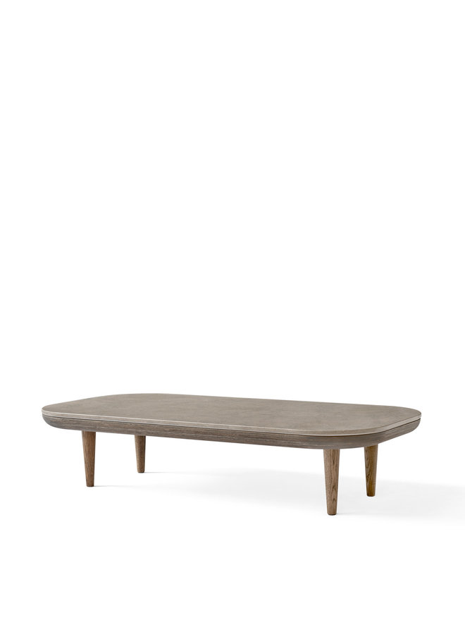 Fly SC5 Coffee Table