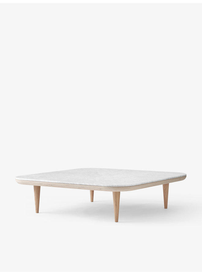 Fly Table - SC11