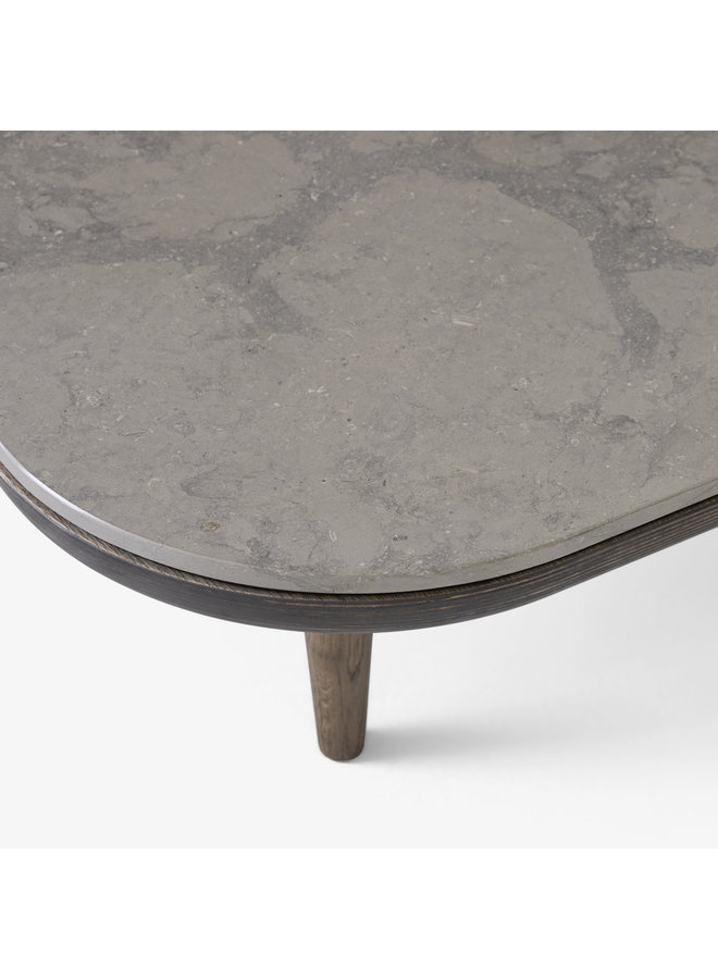 Fly Coffee Table - SC4