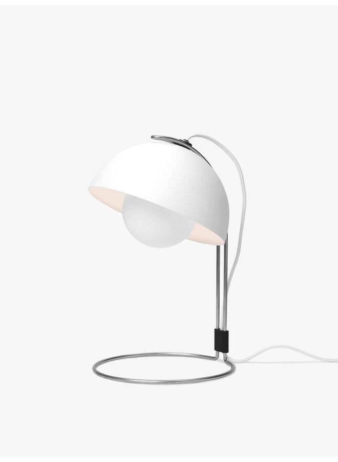 Flowerpot Table Lamp - VP4