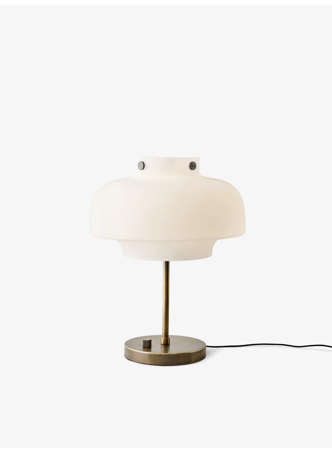 Copenhagen table lamp - SC13