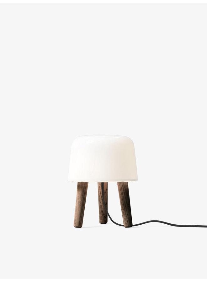 MILK TABLE LAMP NA1
