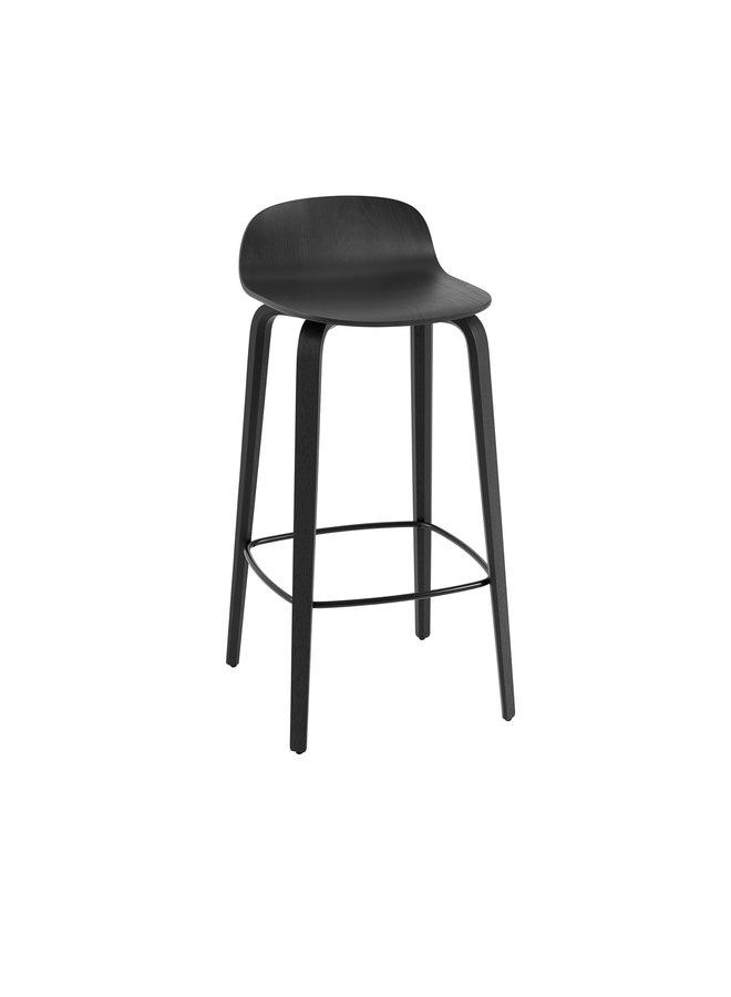 Visu Bar Stool / H:75cm