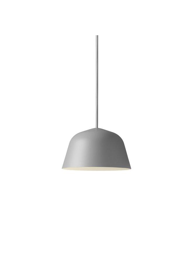 AMBIT PENDANT LAMP / Ø 16,5