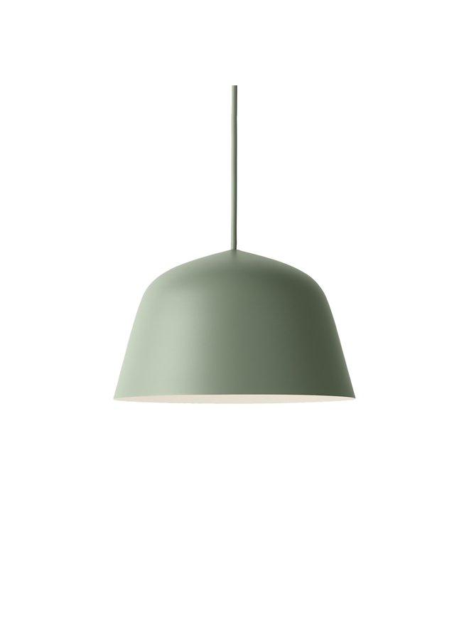 AMBIT PENDANT LAMP / Ø 25