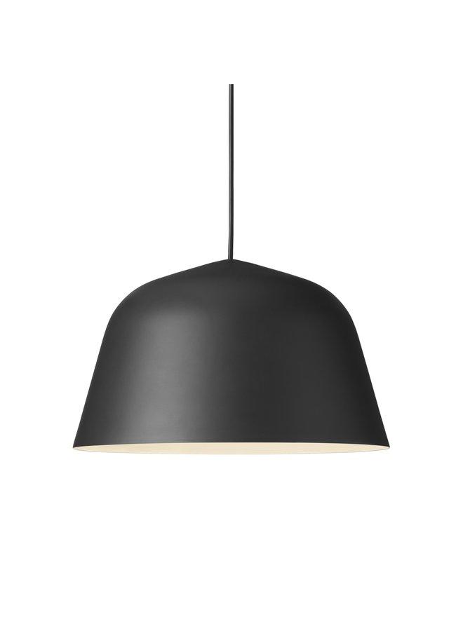 AMBIT PENDANT LAMP / Ø 40
