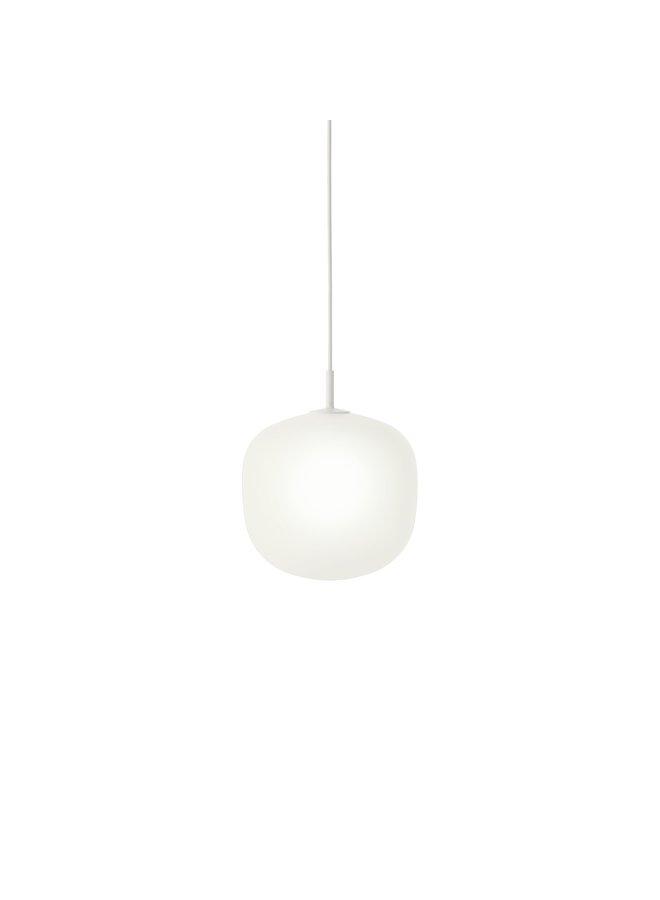 RIME PENDANT LAMP